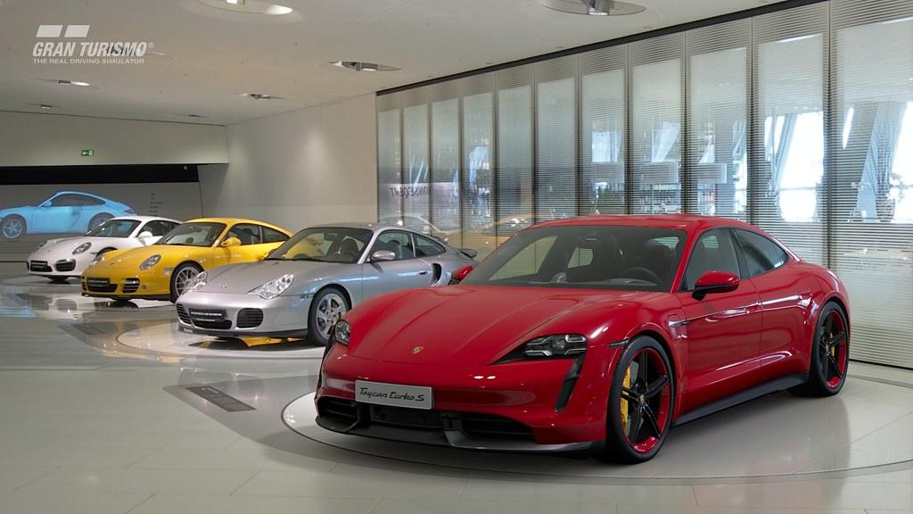 Porsche_Taycan_PR_33