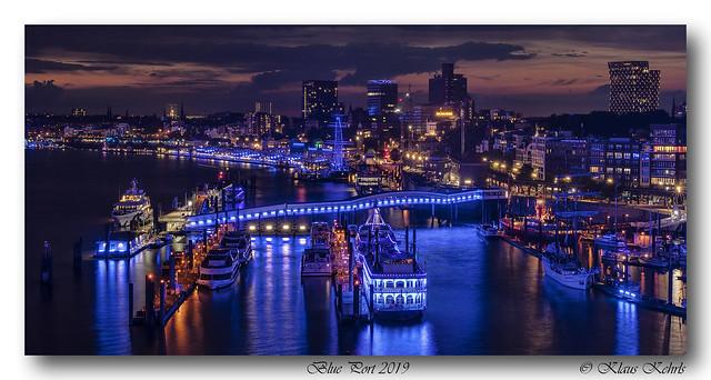 Blue Port 2019 - 08091907