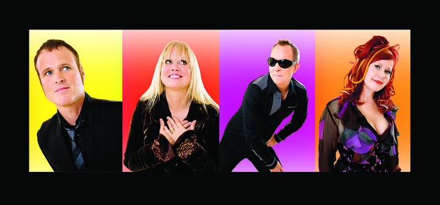 B-52s+collage+(long).+Photo+by+Pieter+M.+van+Hattem.