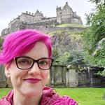 Jen_3172Scotland