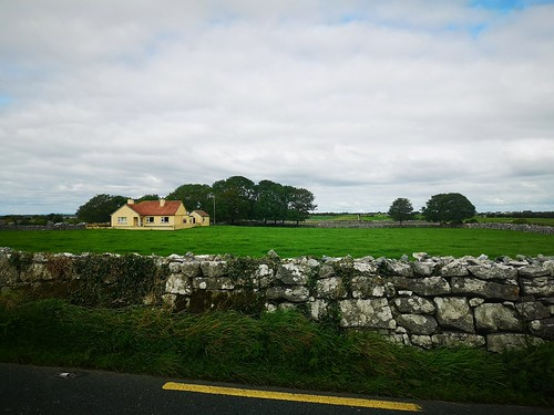 Galway Day 2 | by Rabbittownie