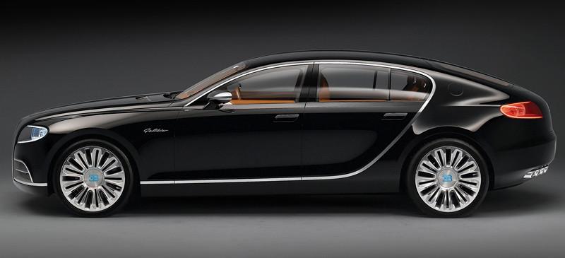 bugatti-galibier-concept (3)