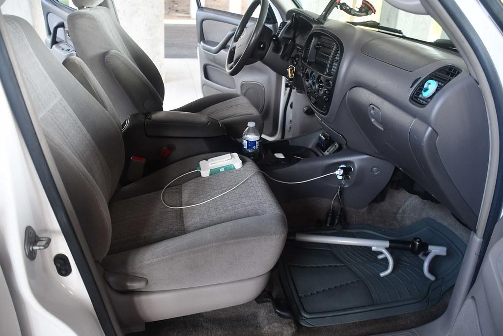 2006 Toyota Tundra - For Sale (9)   savannah.craigslist ...