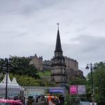 Jen_3106Scotland