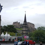 Jen_3101Scotland