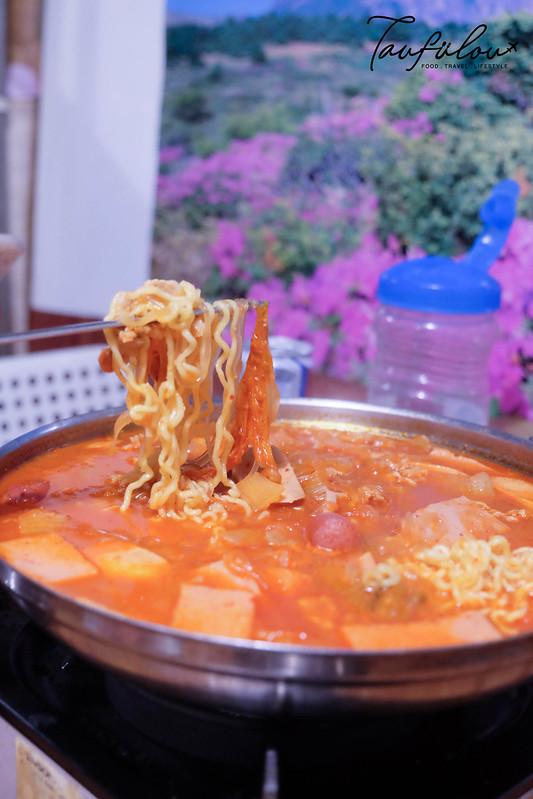 Po Cha Korean Restaurant (8)