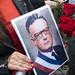 11_09_2019 Homenaje a Salvador Allende