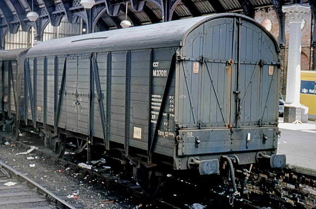 M37011_1976_07_York_A3_600dpi
