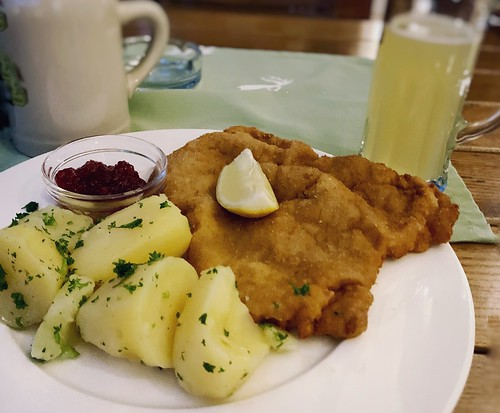 Salzburg Austria Travel Guide