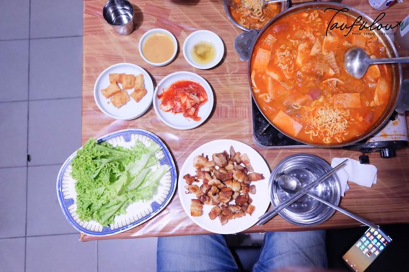 Po Cha Korean Restaurant (11)