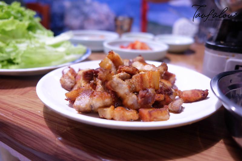 Po Cha Korean Restaurant (9)