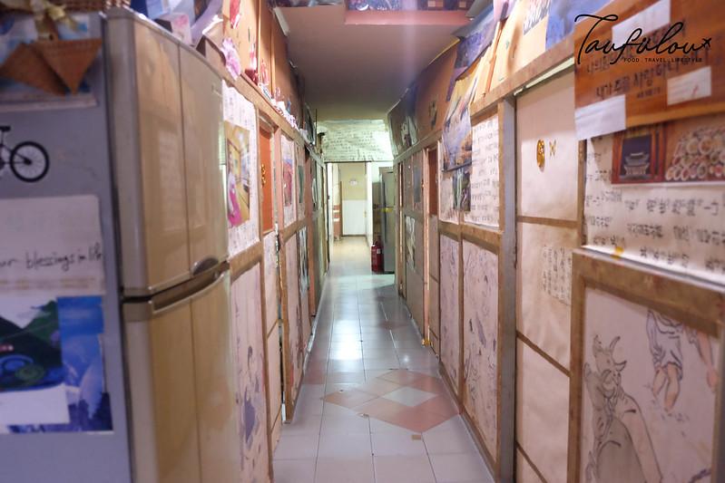 Po Cha Korean Restaurant (4)