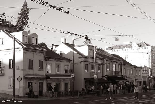 013960 - Lisboa