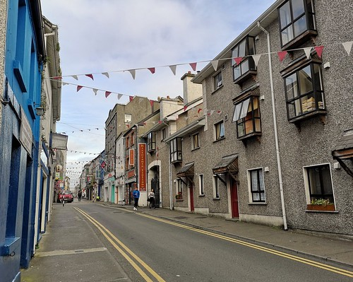 Galway Day 3 | by Rabbittownie