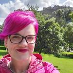 Jen_3321Scotland