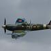 Spitfire  Mk VC AR501