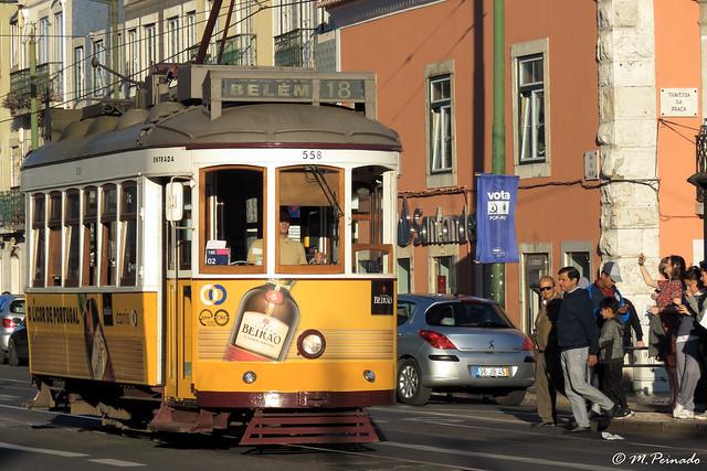 013961 - Lisboa