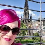 Jen_3357Scotland