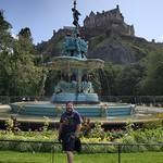 Jen_3339Scotland