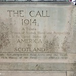 Jen_3332Scotland