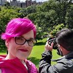 Jen_3322Scotland