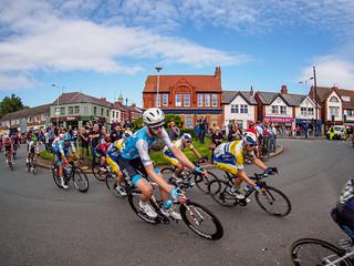 Tour of Britain (3)