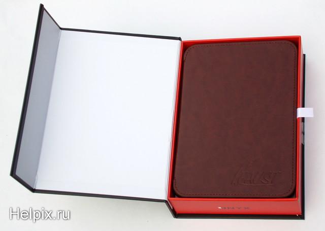 onyx-boox-box-open-1565