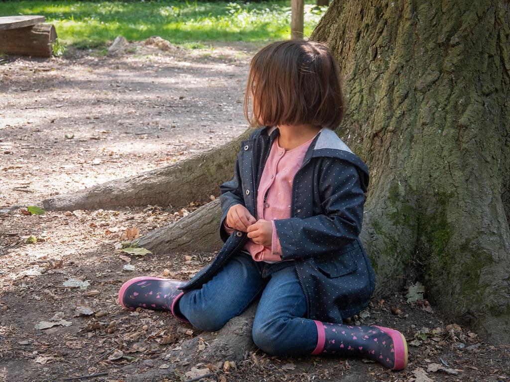 Contemplation enfantine... 48718263123_95a80fdf2b_b