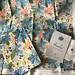 Sheri42.FloralDelightsBlue