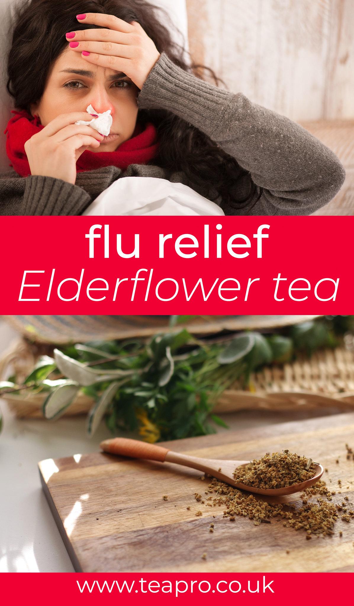 elderflower-flu-pinterest