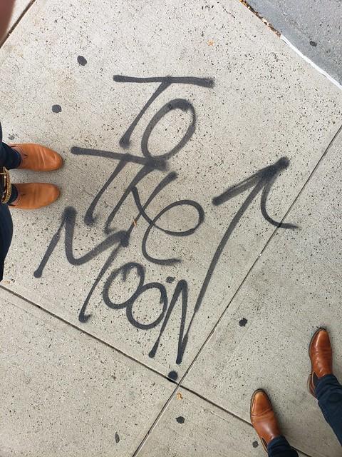 NYC 9-10-19 (1)