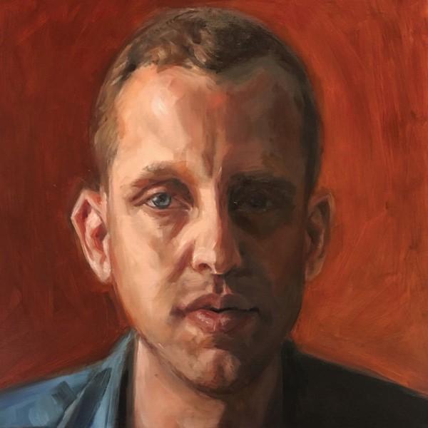 James Levy - Somebody