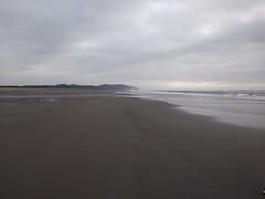 Oregon coast 2019