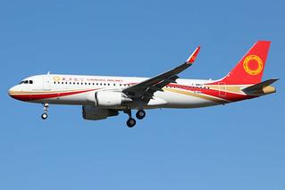 F-WWBS A320 110919 TLS (9185)