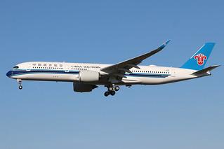 F-WZNX A350 110919 TLS (339)