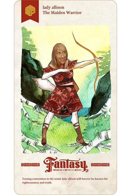 lady-allison_The-Maiden-Warrior