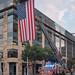 ATX 9/11 Memorial 2019
