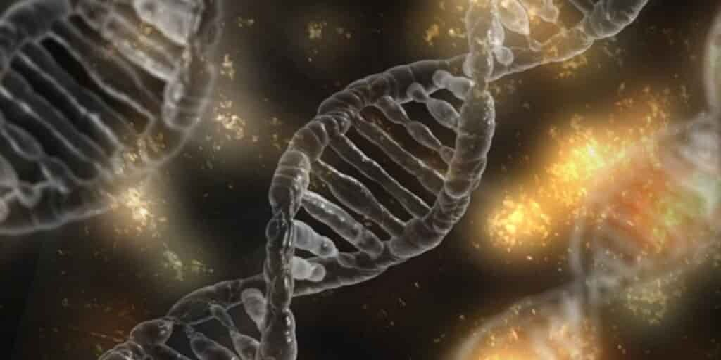 CRISPR-amélioration-des-médicaments-anticancéreux