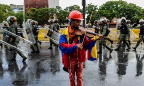 bieutinh_venezuela
