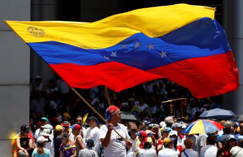 bieutinh_venezuela02