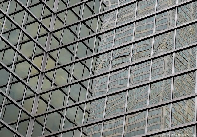 Windows windows and more windows