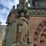 Jen_3496Scotland