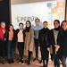 Generación del Cambio V: Marketing Sostenible - 1era Sesión