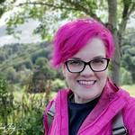 Jen_3438Scotland