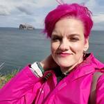 Jen_3555Scotland
