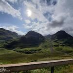 Jen_3898Scotland