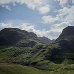 Jen_3896Scotland