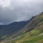 Jen_3895Scotland