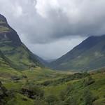 Jen_3888Scotland