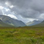 Jen_3866Scotland